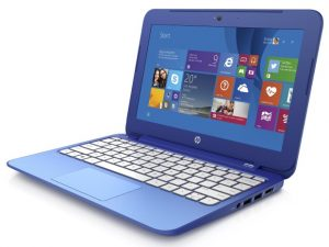 hp-stream-11-horizon-blue