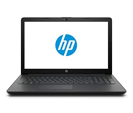 Pre Owned Brighton HP 15-au620cx Laptop Image