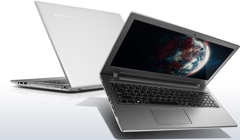 Lenovo Erazer Z500 Laptop Image